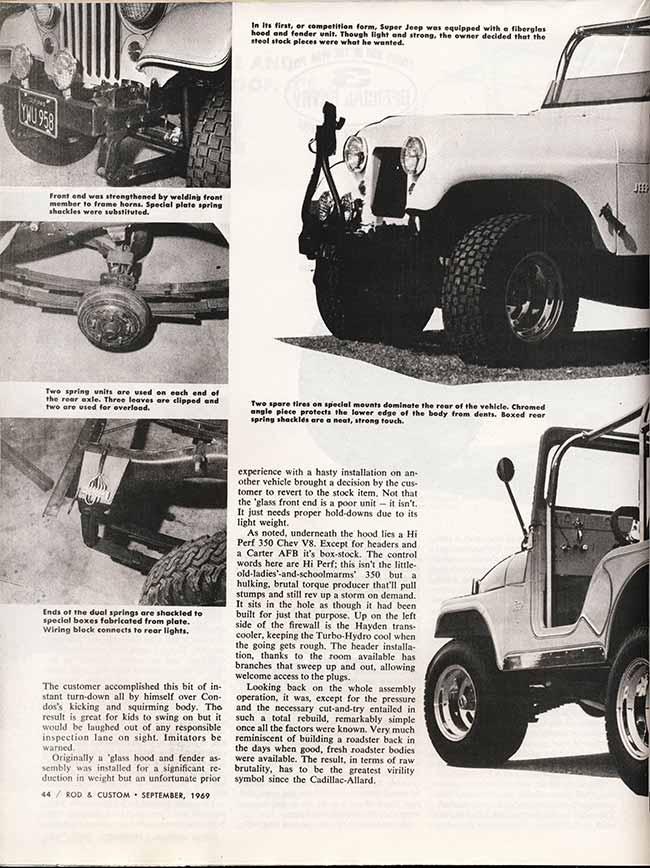 1970-conferr-catalog-pg50