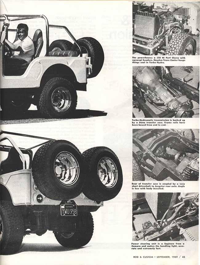 1970-conferr-catalog-pg51