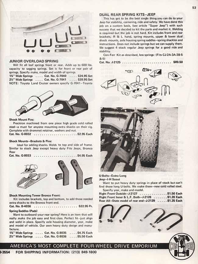 1970-conferr-catalog-pg53