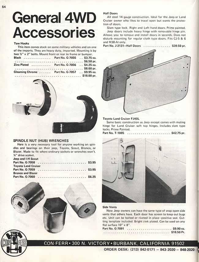 1970-conferr-catalog-pg54
