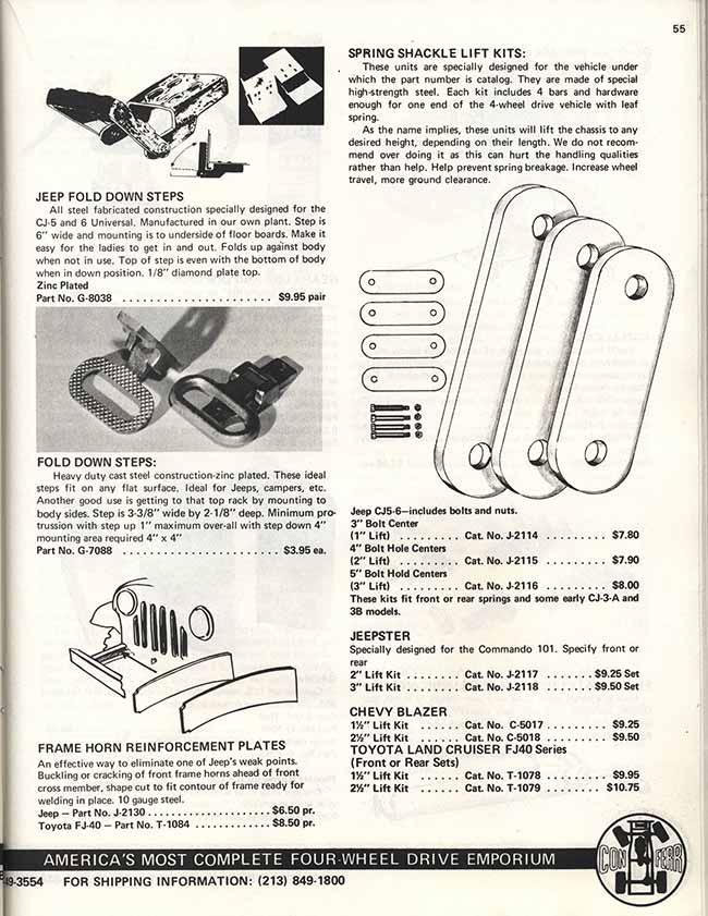 1970-conferr-catalog-pg55