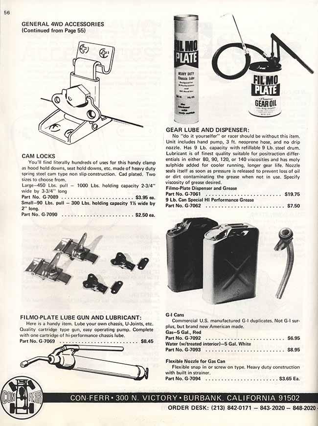 1970-conferr-catalog-pg56