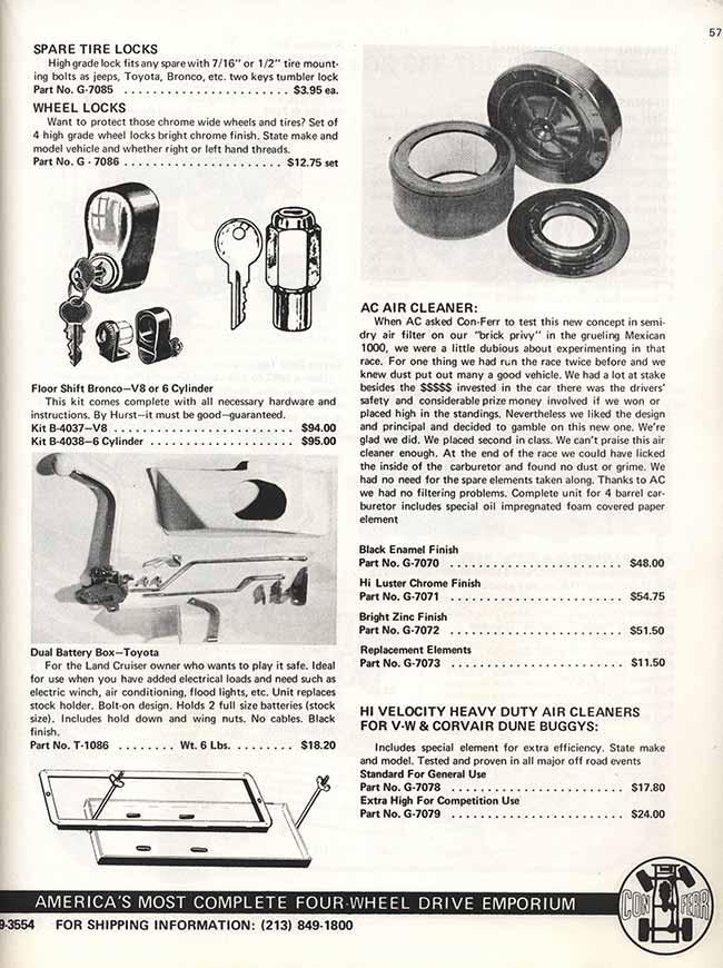 1970-conferr-catalog-pg57