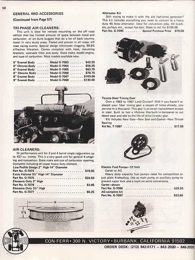 1970-conferr-catalog-pg58