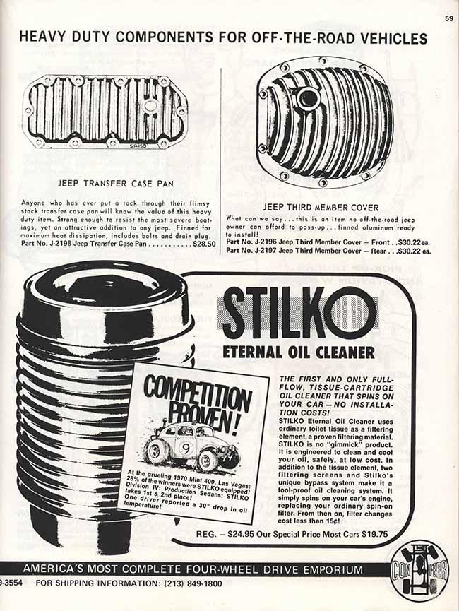 1970-conferr-catalog-pg59