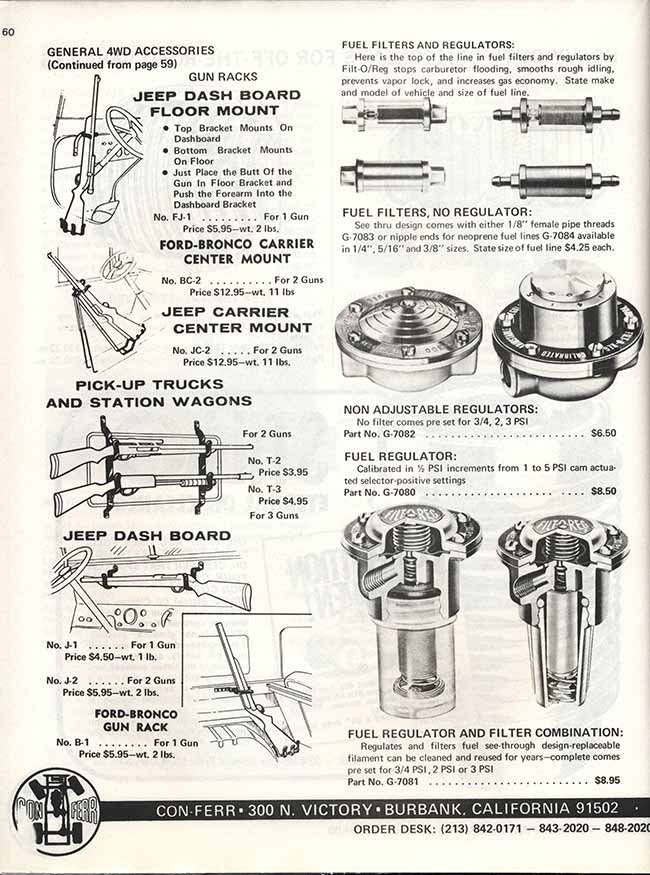 1970-conferr-catalog-pg60