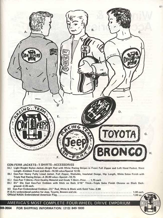 1970-conferr-catalog-pg61