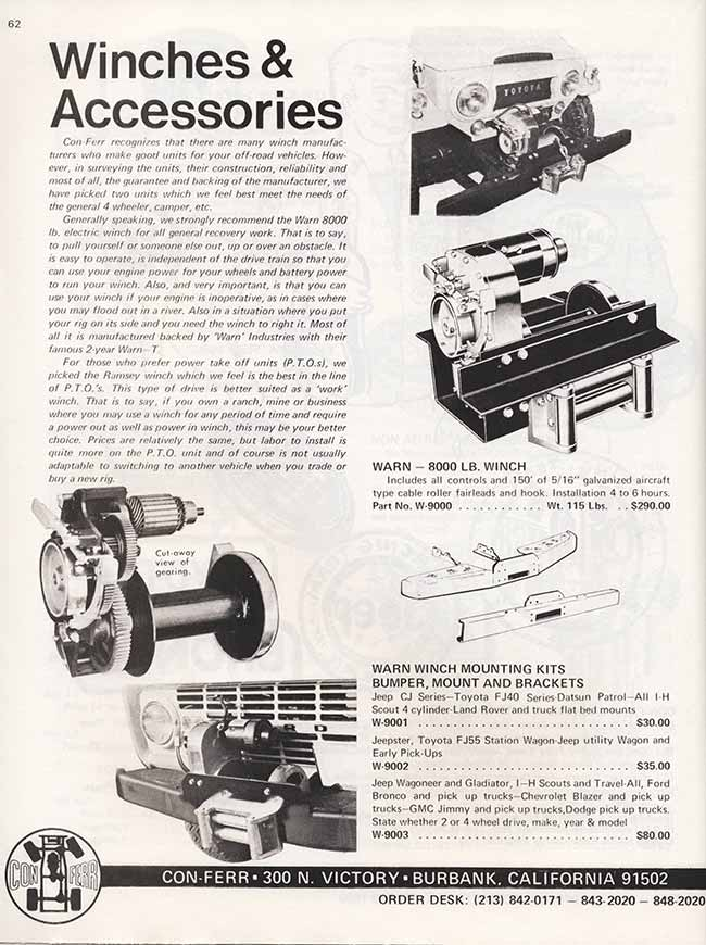 1970-conferr-catalog-pg62