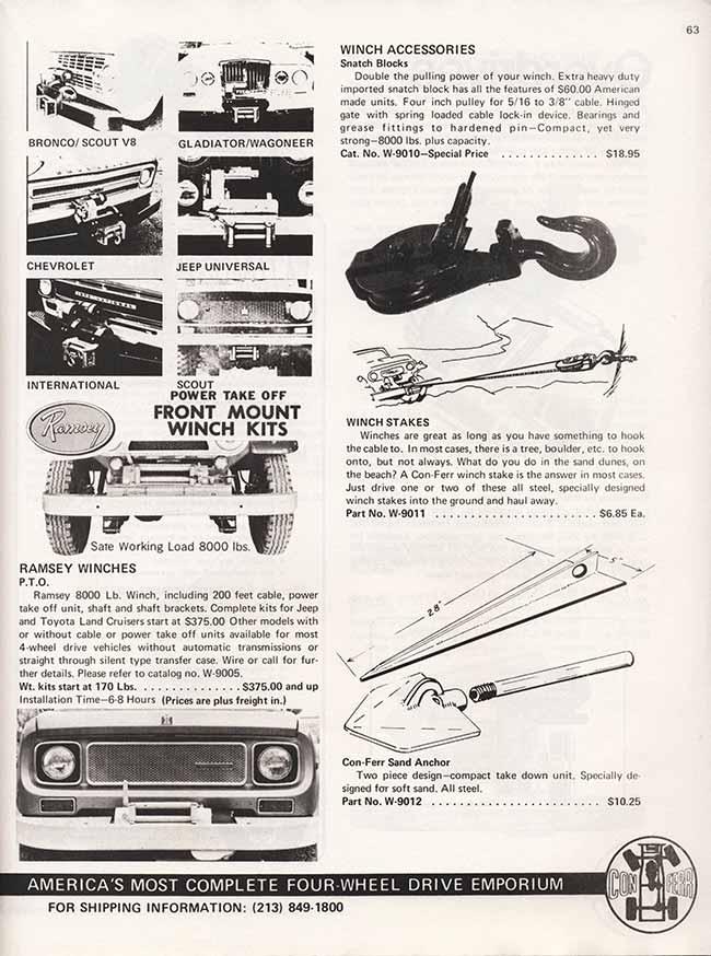 1970-conferr-catalog-pg63