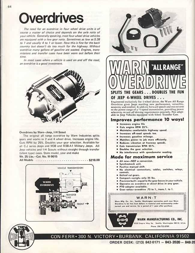 1970-conferr-catalog-pg64