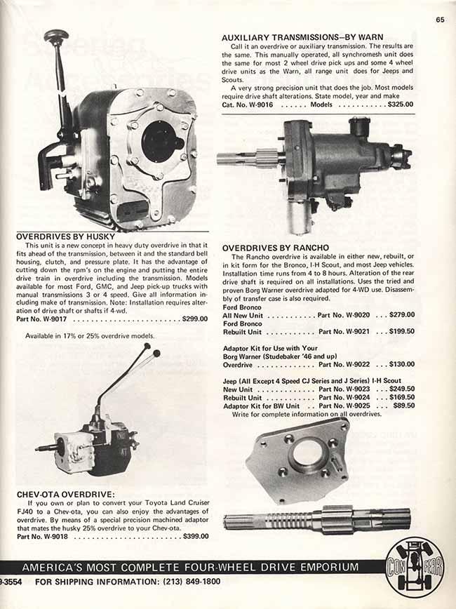 1970-conferr-catalog-pg65