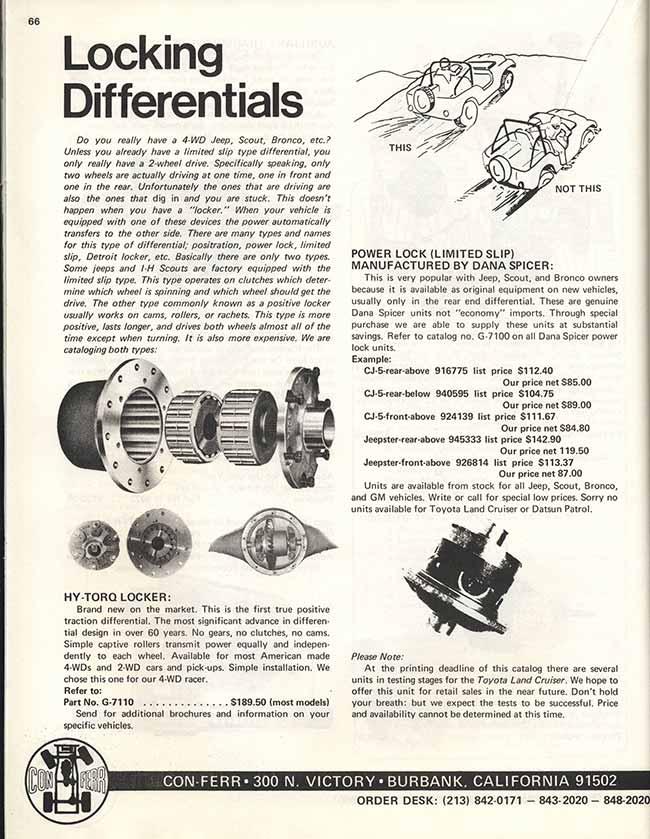 1970-conferr-catalog-pg66