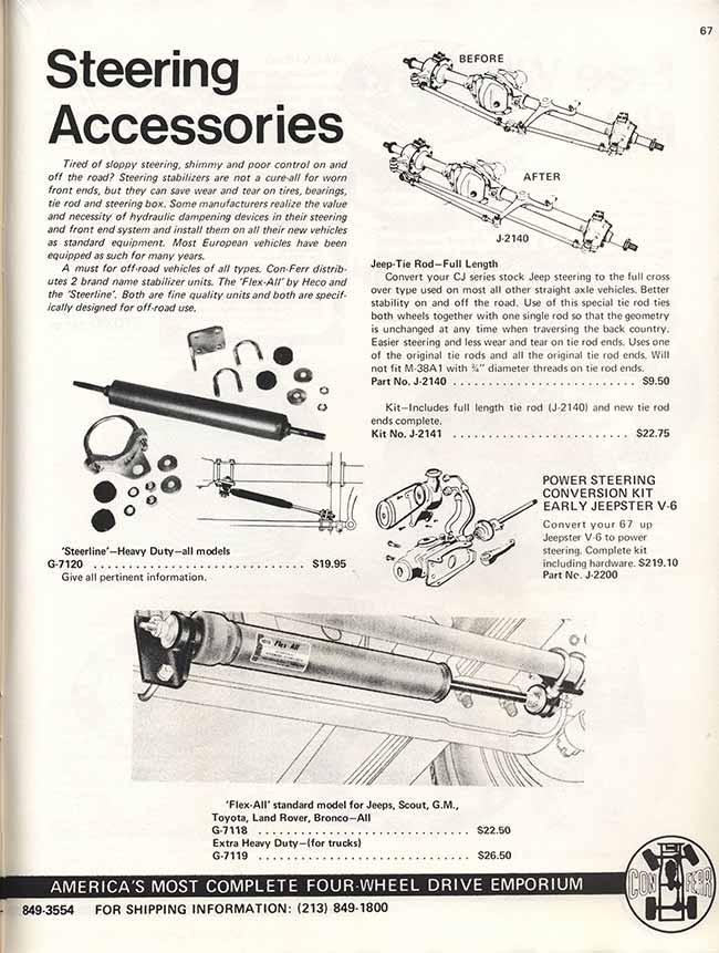 1970-conferr-catalog-pg67