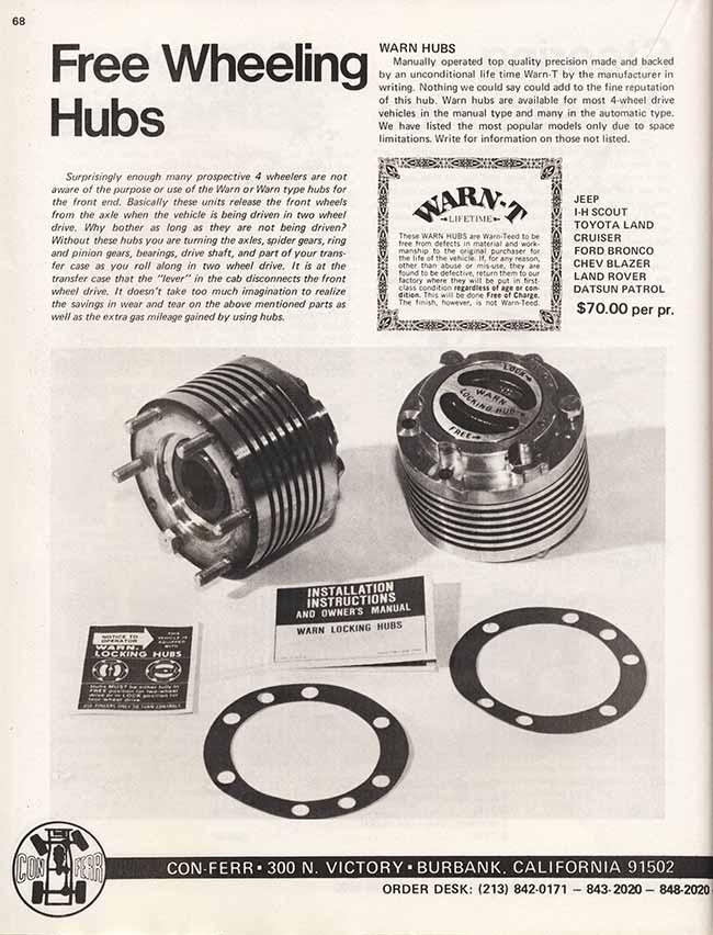 1970-conferr-catalog-pg68
