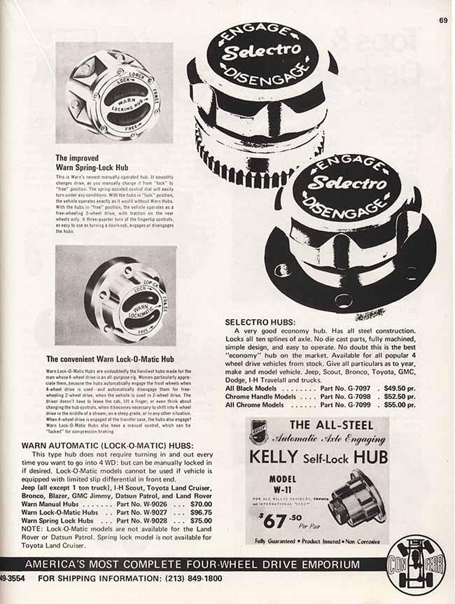 1970-conferr-catalog-pg69