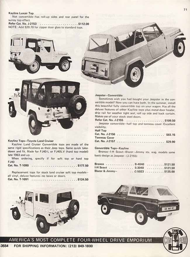 1970-conferr-catalog-pg71