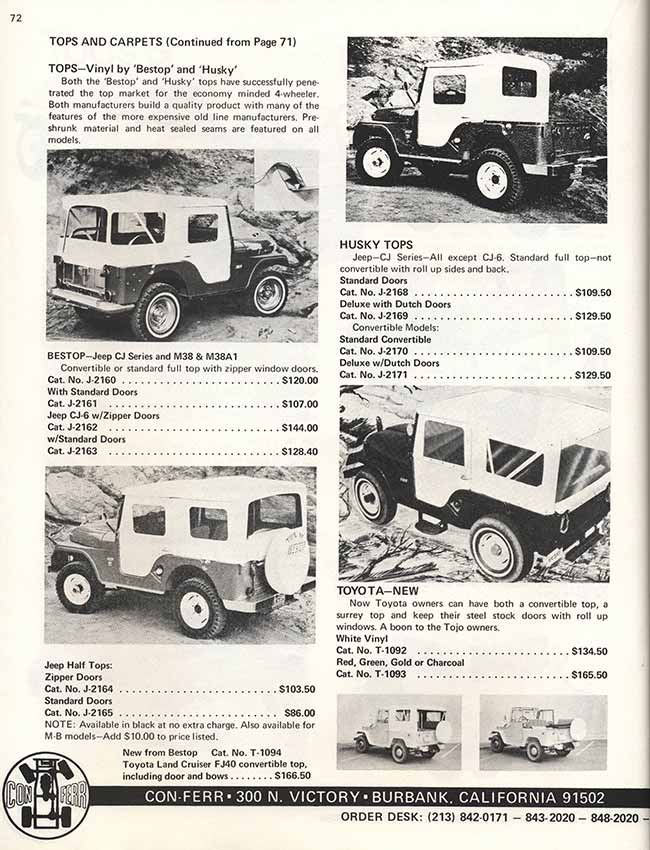 1970-conferr-catalog-pg72