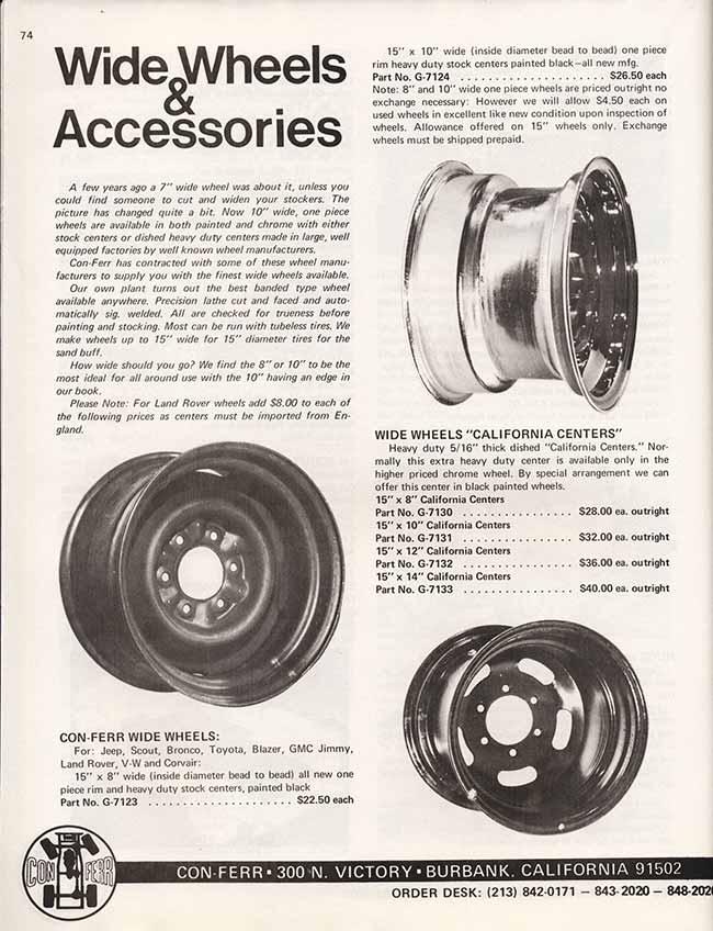 1970-conferr-catalog-pg74