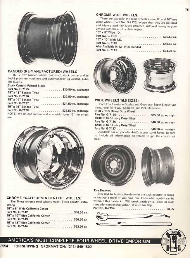 1970-conferr-catalog-pg75