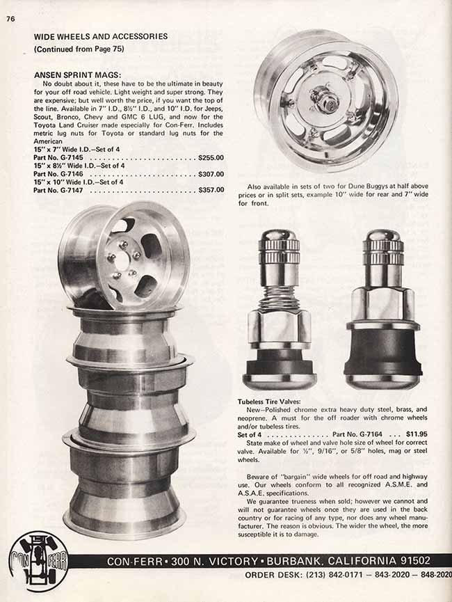 1970-conferr-catalog-pg76