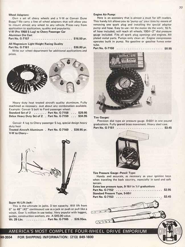 1970-conferr-catalog-pg77
