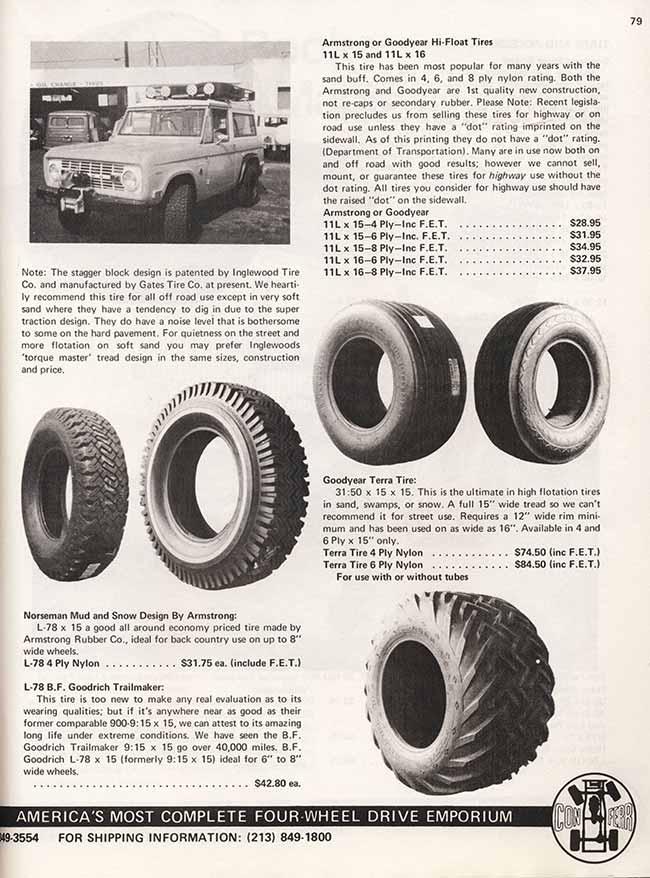 1970-conferr-catalog-pg79