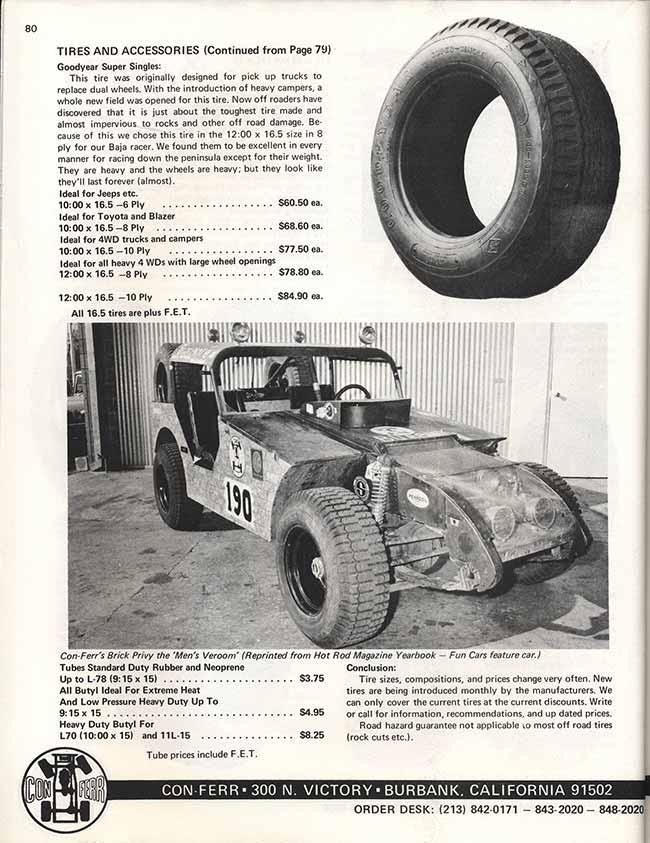 1970-conferr-catalog-pg80