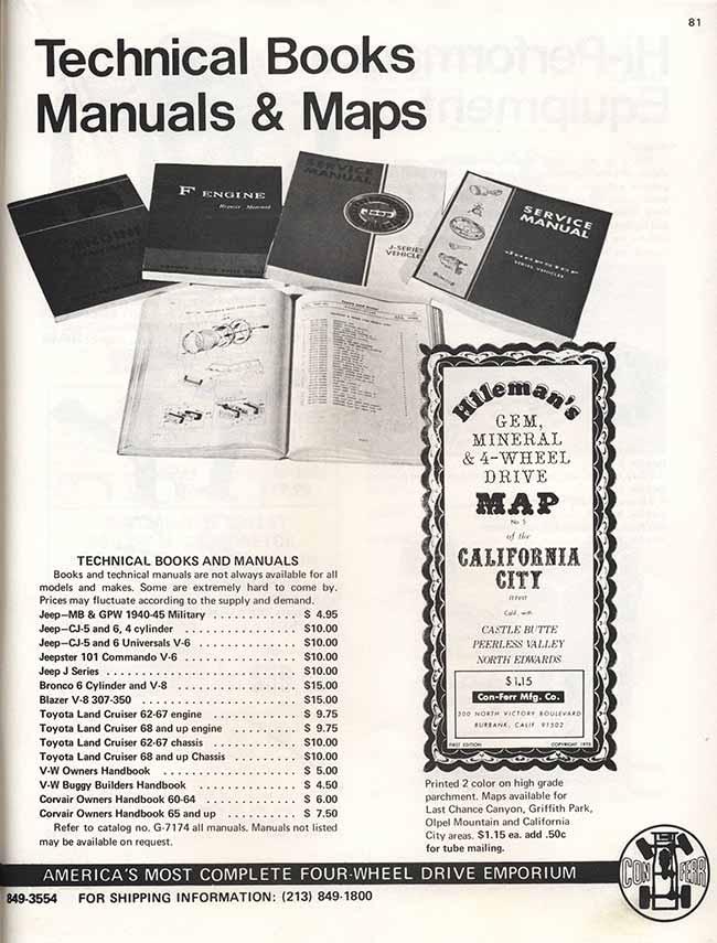 1970-conferr-catalog-pg81