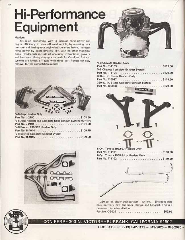 1970-conferr-catalog-pg82