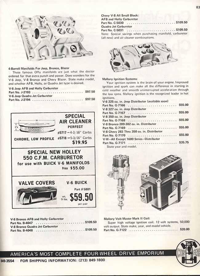 1970-conferr-catalog-pg83