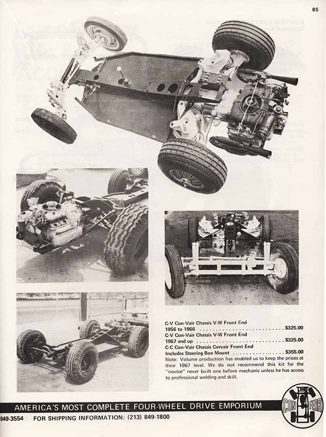1970-conferr-catalog-pg85