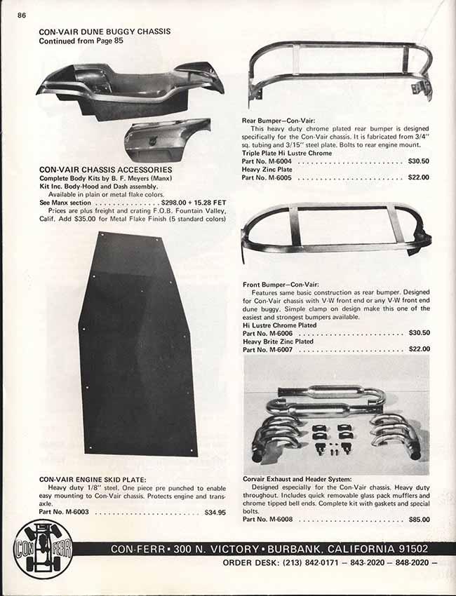 1970-conferr-catalog-pg86