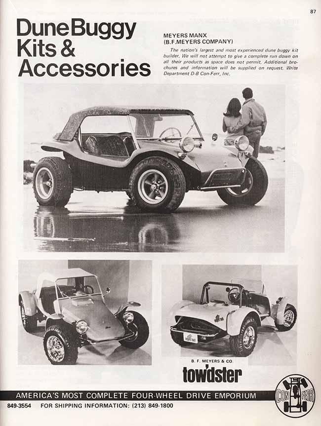 1970-conferr-catalog-pg87