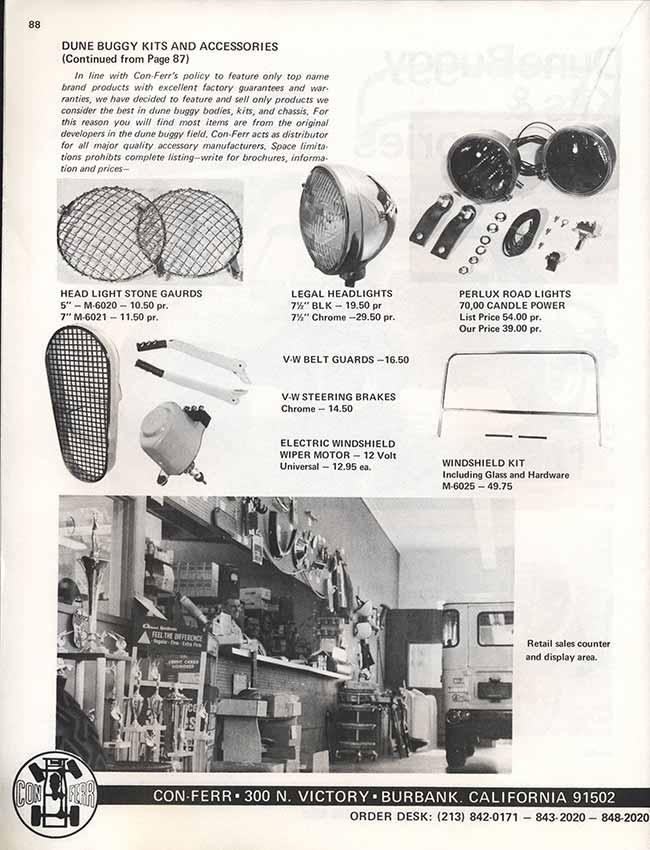 1970-conferr-catalog-pg88