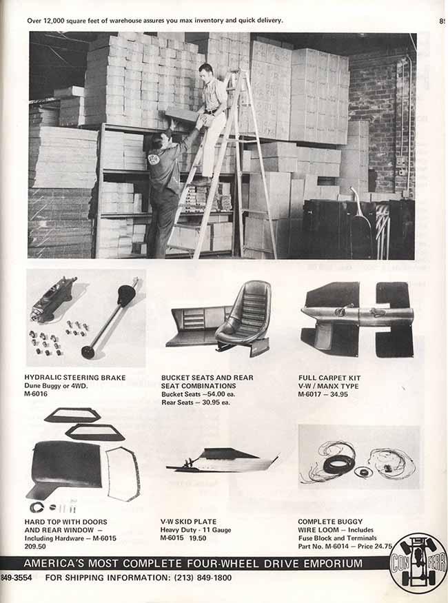 1970-conferr-catalog-pg89
