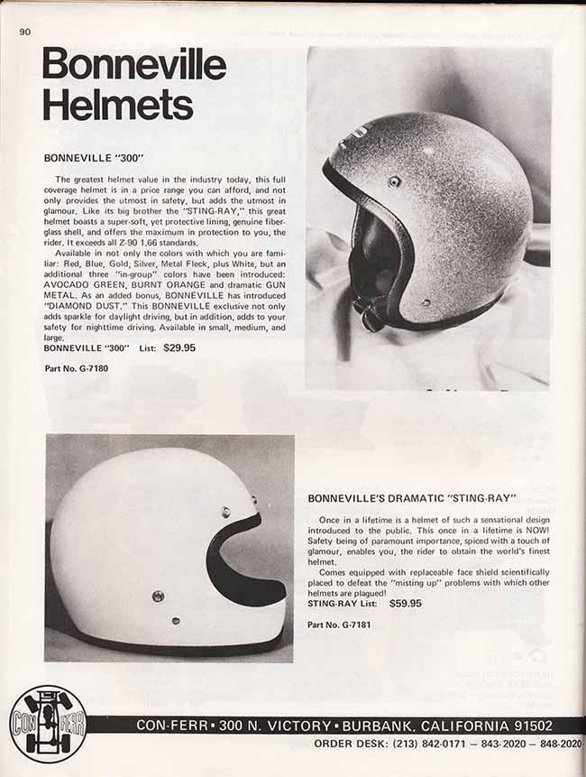 1970-conferr-catalog-pg90