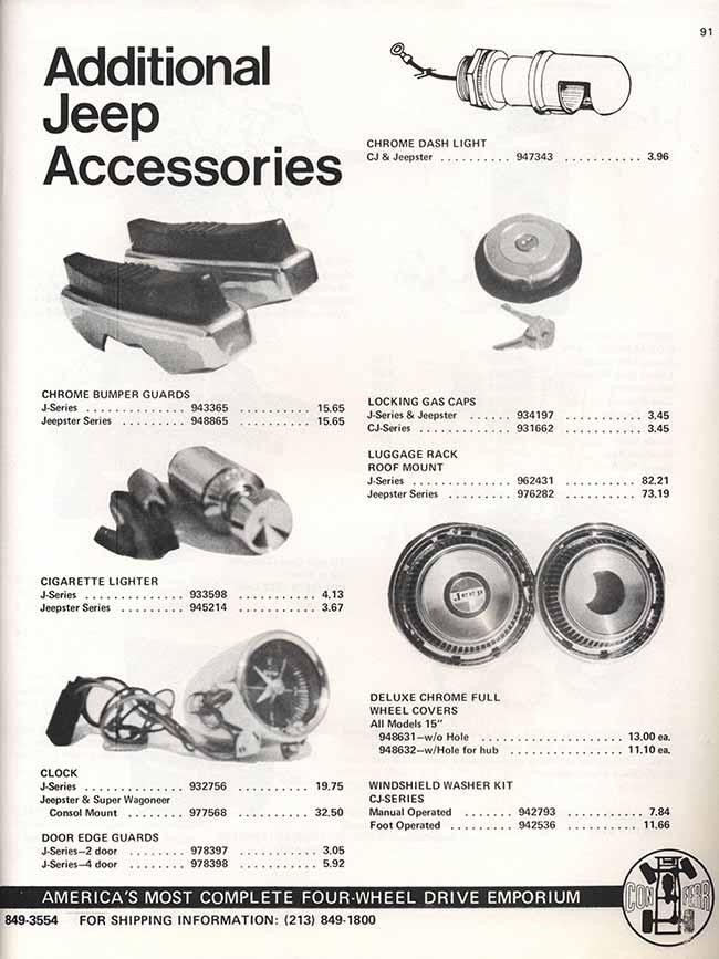 1970-conferr-catalog-pg91
