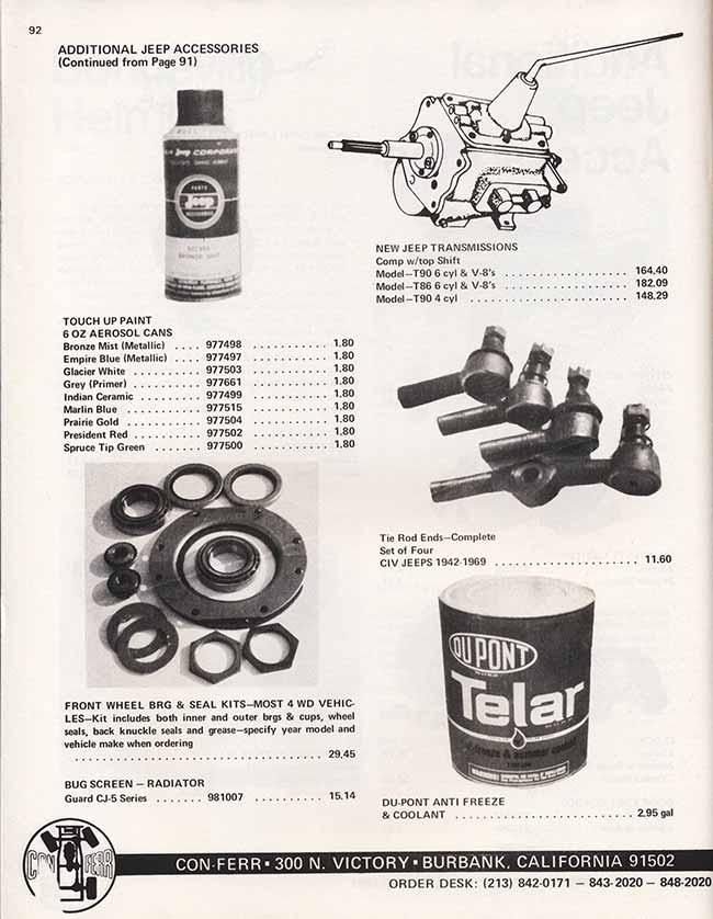 1970-conferr-catalog-pg92