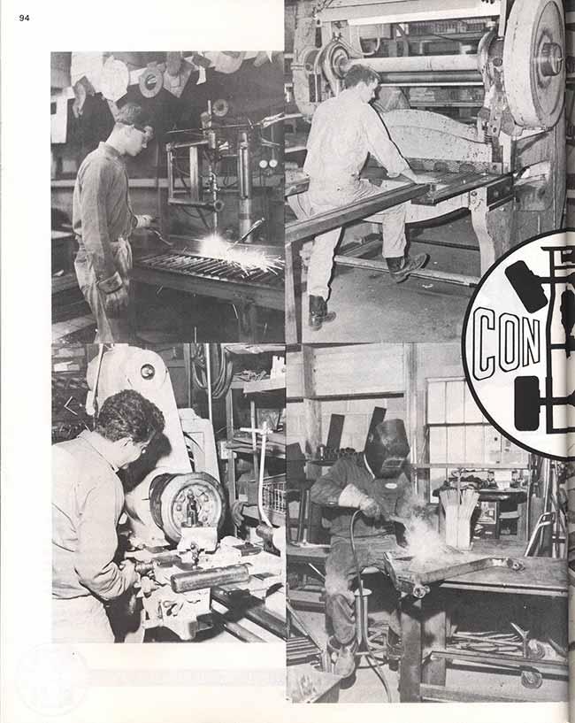 1970-conferr-catalog-pg94