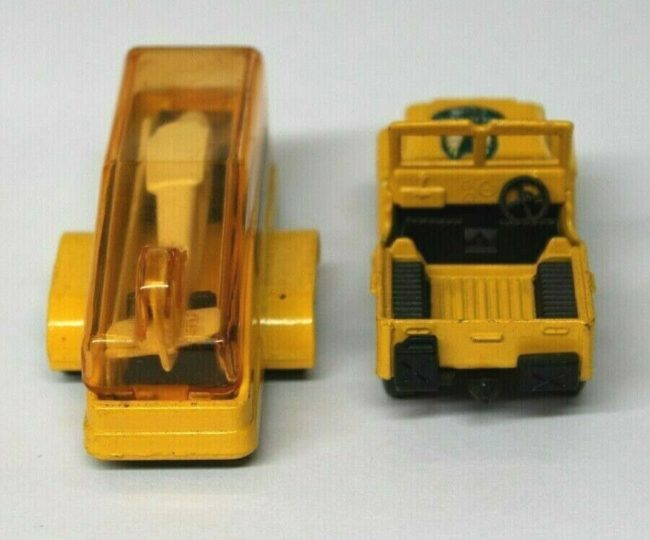 1976-flat-fender-jeep-glider-matchbox1