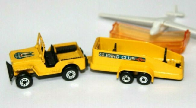 1976-flat-fender-jeep-glider-matchbox3