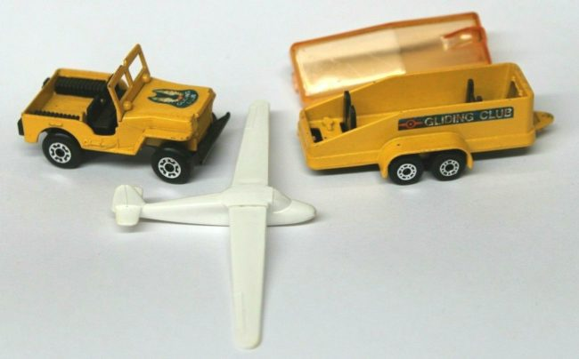 1976-flat-fender-jeep-glider-matchbox4