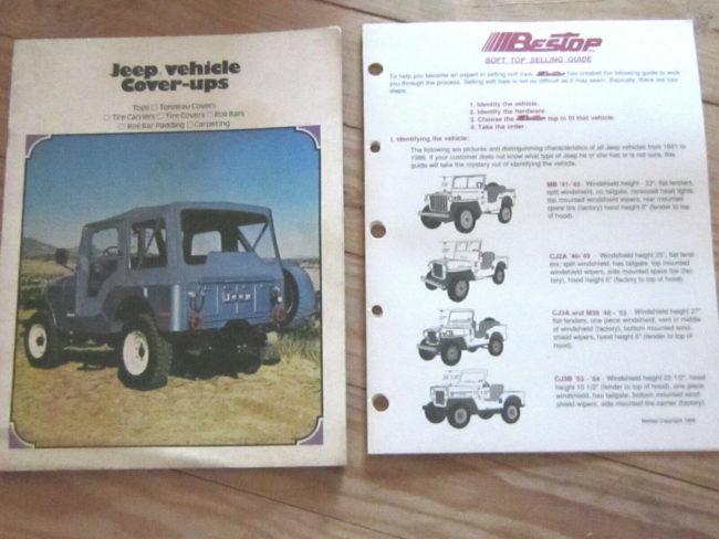 1989-bestop-brochure