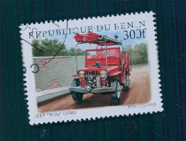 1998-stamp-1948-cj2a-firejeep
