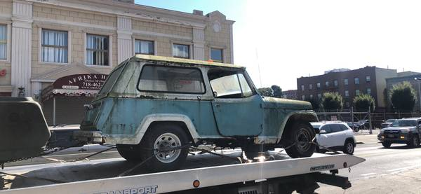 2-jeepster-commandos-brooklyn-ny1