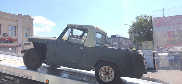 2-jeepster-commandos-brooklyn-ny2