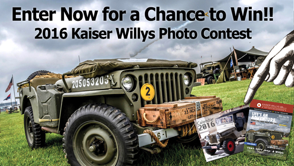 2016-kw-willys-mb