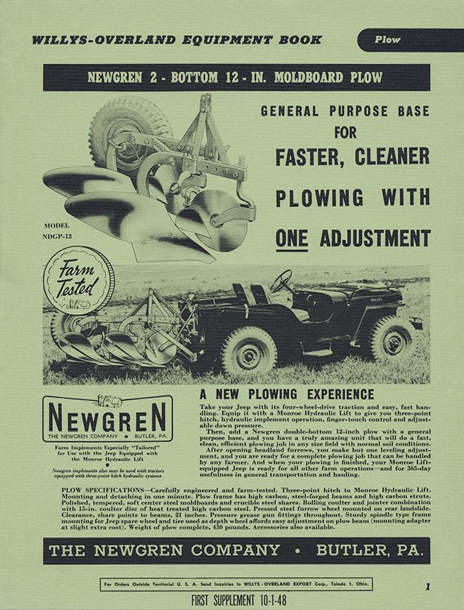 3-Newgren-bottom-12-in-moldboard-plow-front-lores