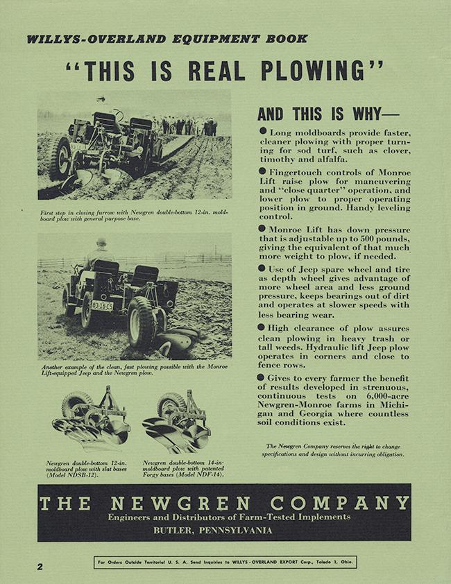 3.1-Newgren-bottom-12-in-moldboard-plow-back-lores