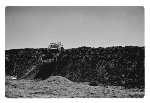 JEEP-peace-corps-training